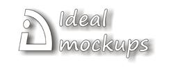 Ideal Mockups